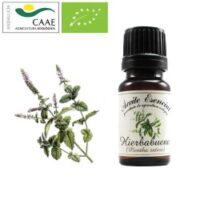 aceite-de-hierbabuena-certificado-bio