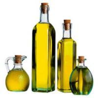 Clases o tipos de aceites de oliva