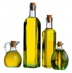 Clases o tipos de aceites de oliva 3
